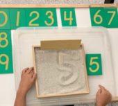 Mi Casita Christian Montessori Preschool